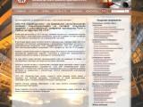 Npk-Prom-Industria.ru - «От и До»
