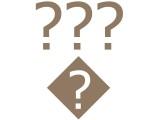 PREG_REPLACE знаки вопроса и проблема с кодировкой
